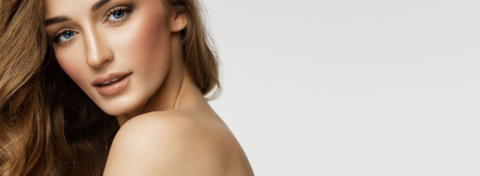 Rejuvenating the breast