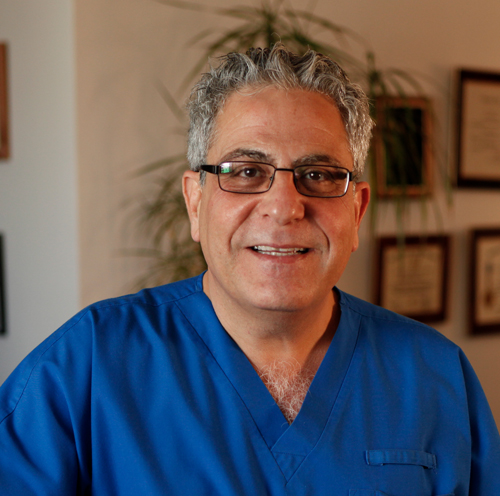 Top Vascular Surgeon in Jumeirah, Dubai