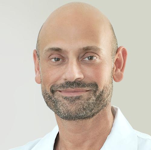 Dr. Fady G. Haddad Plastic Surgeon Dubai