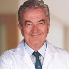 Prof. Michael Meurer - Dermatology
