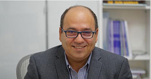 Top Plastic Surgeon in Jumeirah, Dubai