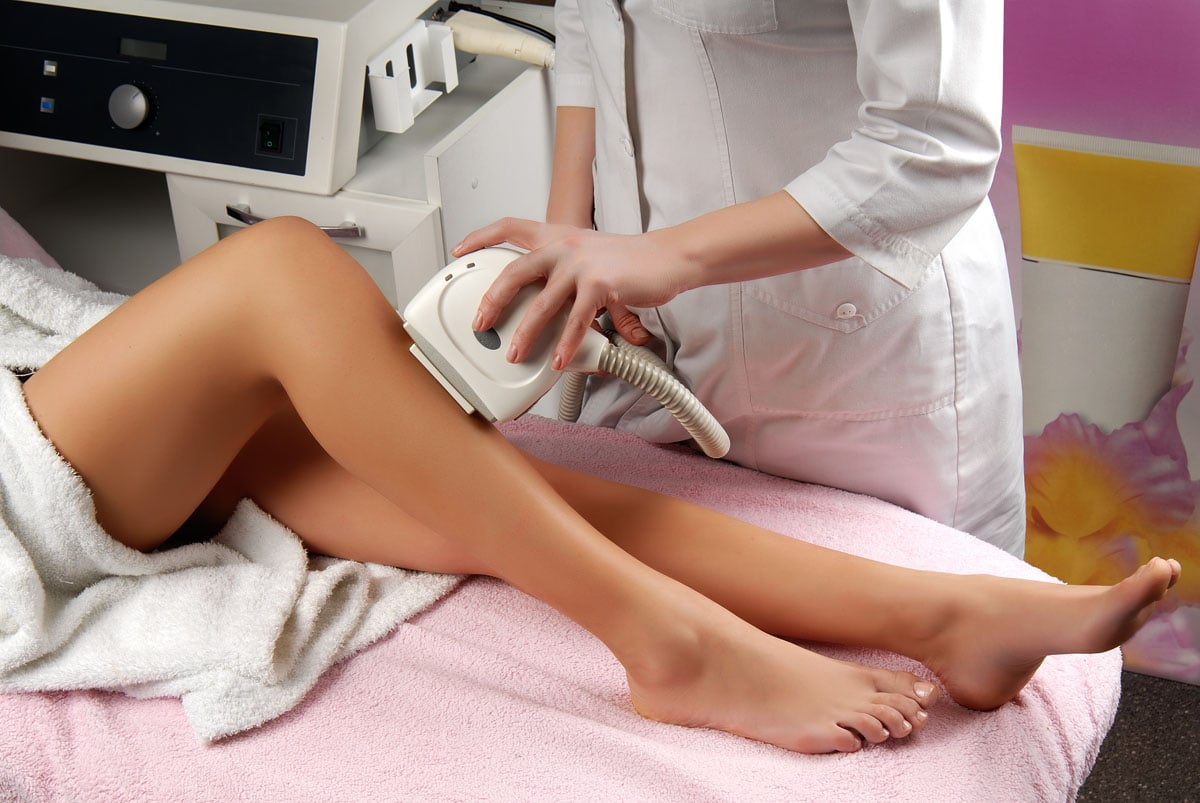 10 Facts About Laser Hair Removal Shamma Clinic