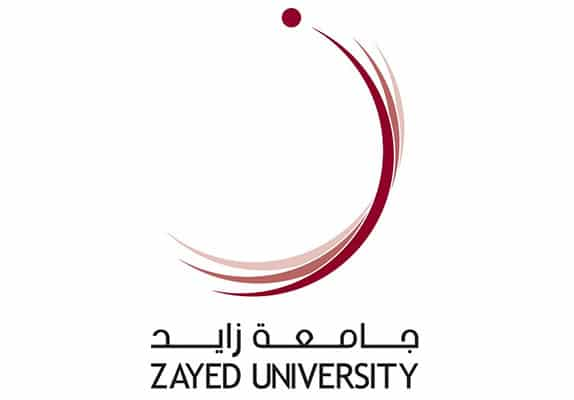 Zayed-university