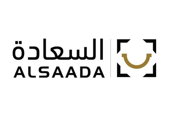 Al Saada
