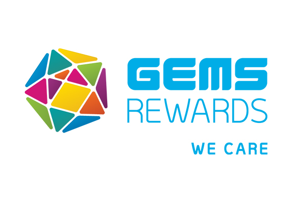 GEMS Rewards