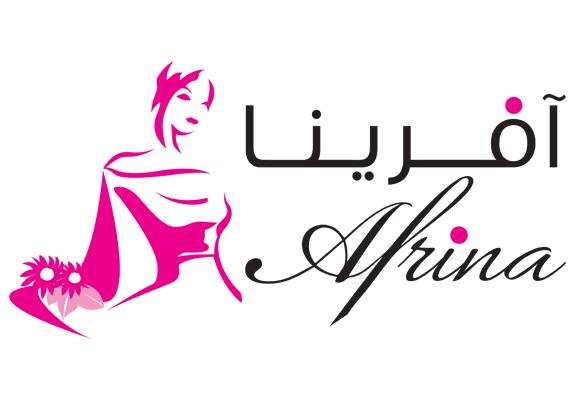 Afrina