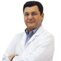 Dr kamra Af