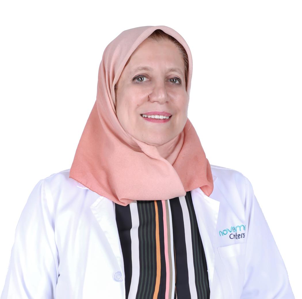 Dr insaf