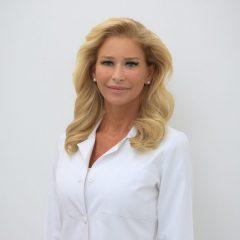 Dr Amelie Hoffman