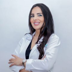 Samira Serhane