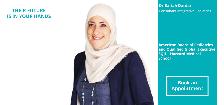 Dr-Bariah-Dardari