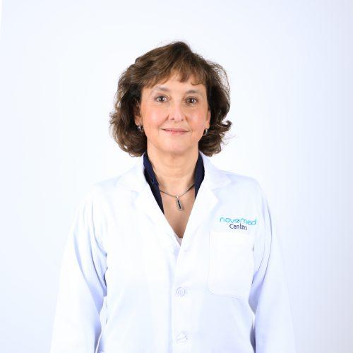 Dr-Maria acosta