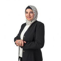 Dr-Sahar-Kazzaz Plastic surgeon